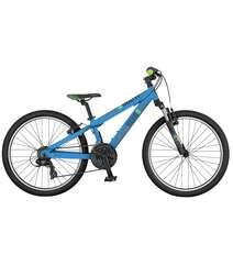 Uşaq velosipedi - Scott BIKE VOLTAGE JR 24 (KH)