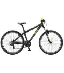 Uşaq velosipedi - Scott BIKE VOLTAGE JR 26
