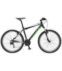 Velosiped - Bike Aspect 670 (KH)
