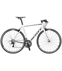 Velosiped - Scott Bike Speedster 50 FB (24)
