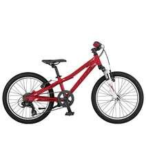 Uşaq veloispedi- Scott Bike Contessa JR 20