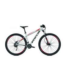 Velosiped - 29 BLACK FOREST LTD 2920G