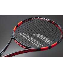 Tennis raketkası - Babolat PURE STRIKE TOUR 18/20 S