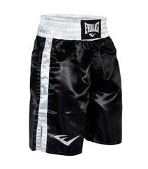 Boks şort - PRO BOXING TRUNKS 24 (61 CMS)