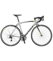 Velosiped - Scott Bike CR1 20