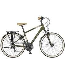 Velosiped Scott - Bike Sub Comfort 20 Men