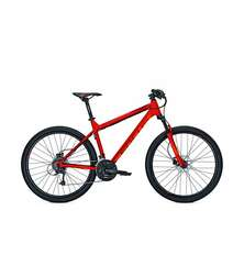 Velosiped - 27,5 WHISTLER CORE 2721G