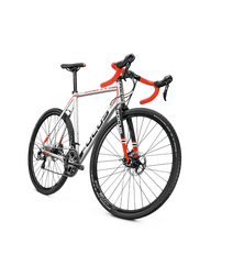Velosiped - 28 MARES AX20G TIAGRA
