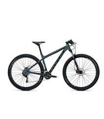 Velosiped - 27.5 WHISTL 27R 3.027G
