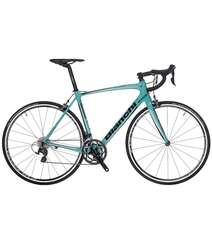 Velosiped Bianchi - Intenso Ultegra 11SP CP