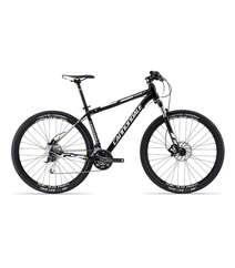 Dağ velosipedi - 29 M TRAIL 3 CANNONDALE