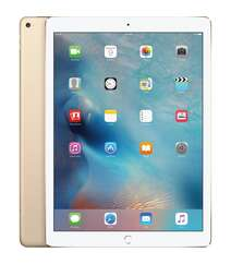 Apple iPad Pro 12.9 32GB Wi-Fi Gold