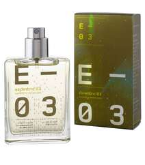 MOLECULES ESCENTRIC 03 REFILL UNISEX 30ML