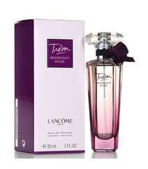 LANCOME TRESOR MIDNIGHT ROSE EDP L