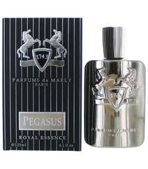 PARFUMS DE MARLY PEGASUS EDP M 125ML