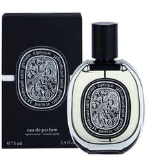 DIPTYQUE OUD PALAO EDP UNISEX 75ML
