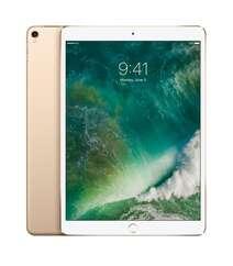 Apple iPad Pro 10.5 Wi-Fi 256GB Gold (2017)