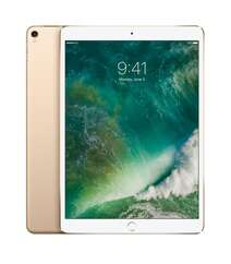Apple iPad Pro 10.5 Wi-Fi 4G 64GB Gold (2017)