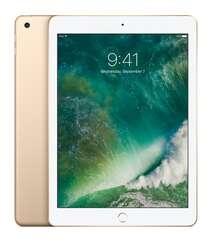 Apple iPad 9.7 (2017) Wi-Fi 32GB Gold