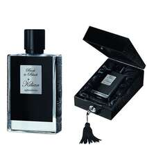 KILIAN BACK TO BLACK APHRODISIAC EDP UNISEX 50ML