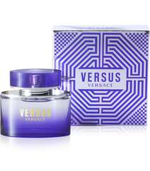 VERSACE VERSUS EDT L 100ML