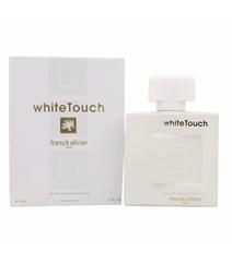 FRANCK OLIVIER WHITE TOUCH EDP L 50ML