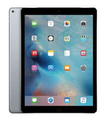 Apple iPad Pro 12.9 128GB Wi-Fi Grey