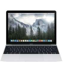 Apple MacBook - Intel Core i5 1.3 GHz,12 Inch, 512GB, 8GB Silver MNYJ2 (2017)