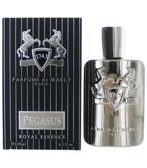 PARFUMS DE MARLY PEGASUS EDP M 125ML