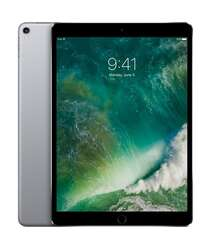 Apple iPad Pro 10.5 Wi-Fi 4G 64GB Grey (2017)
