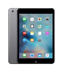 Apple iPad Mini 2 4G+Wifi 32GB Space Grey