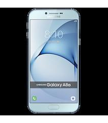 Samsung A810F Galaxy A8 Duos 32GB 4G Blue