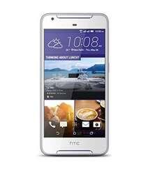 HTC Desire 628 Dual Sim 3GB 32GB Cobalt White 4G