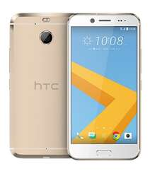 HTC 10 evo 32GB Gold 4G