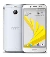 HTC 10 evo 32GB Silver 4G