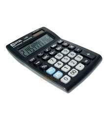 Kalkulyator i-246