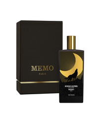 MEMO RUSSIAN LEATHER EDP UNISEX 75ML