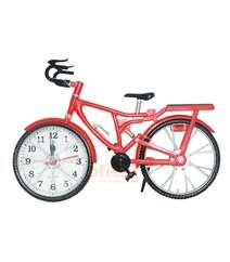 Masaüstü saat YY7697A velosiped