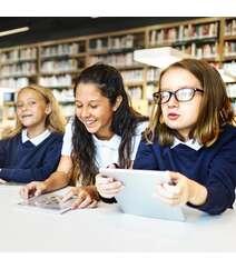 10-12 yaş uşaqlar üçün  ingilis dili kursları