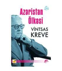 Vintsas Kreve - Azəristan ölkəsi