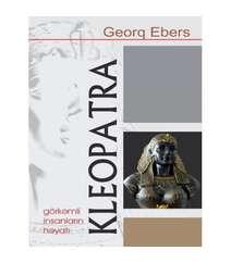 Georq Ebers - Kleopatra