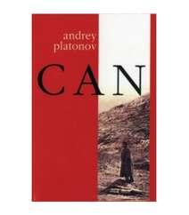 Andrey Platonov - Can