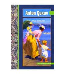 Anton Çexov - Seçilmiş Əsərləri