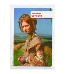 Ş.Bronte - Ceyn Eyrdir