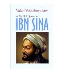 Valeri Voskoboynikov - Böyük loğman İbn Sina