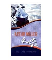Artur Miller - Seçilmiş Əsərləri