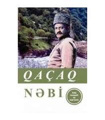 Əhliman Axundov - Qaçaq Nəbi