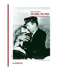 Ernest Heminquey - YA VAR, YA YOX