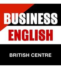 Biznes ingilis dili kursları