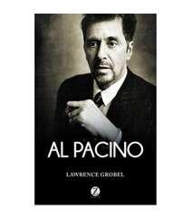 Lawrence Grobel - Al Pacino